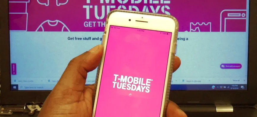 Can You Really Save Money With TMobile Tuesdays? Fuel