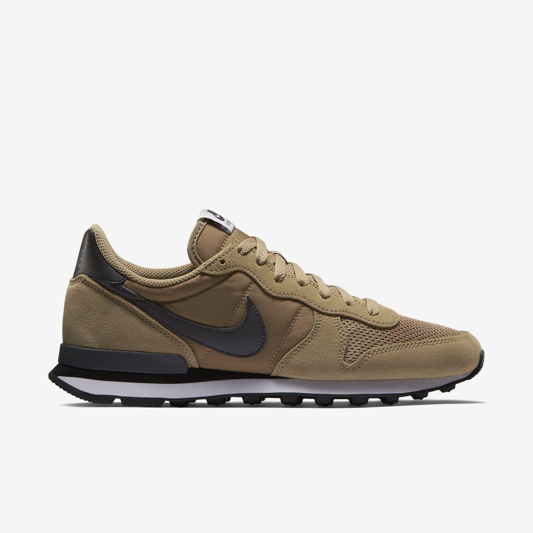 Internationalist Nike Mens 2019 En ShoeStoreZapatos bf7ygY6