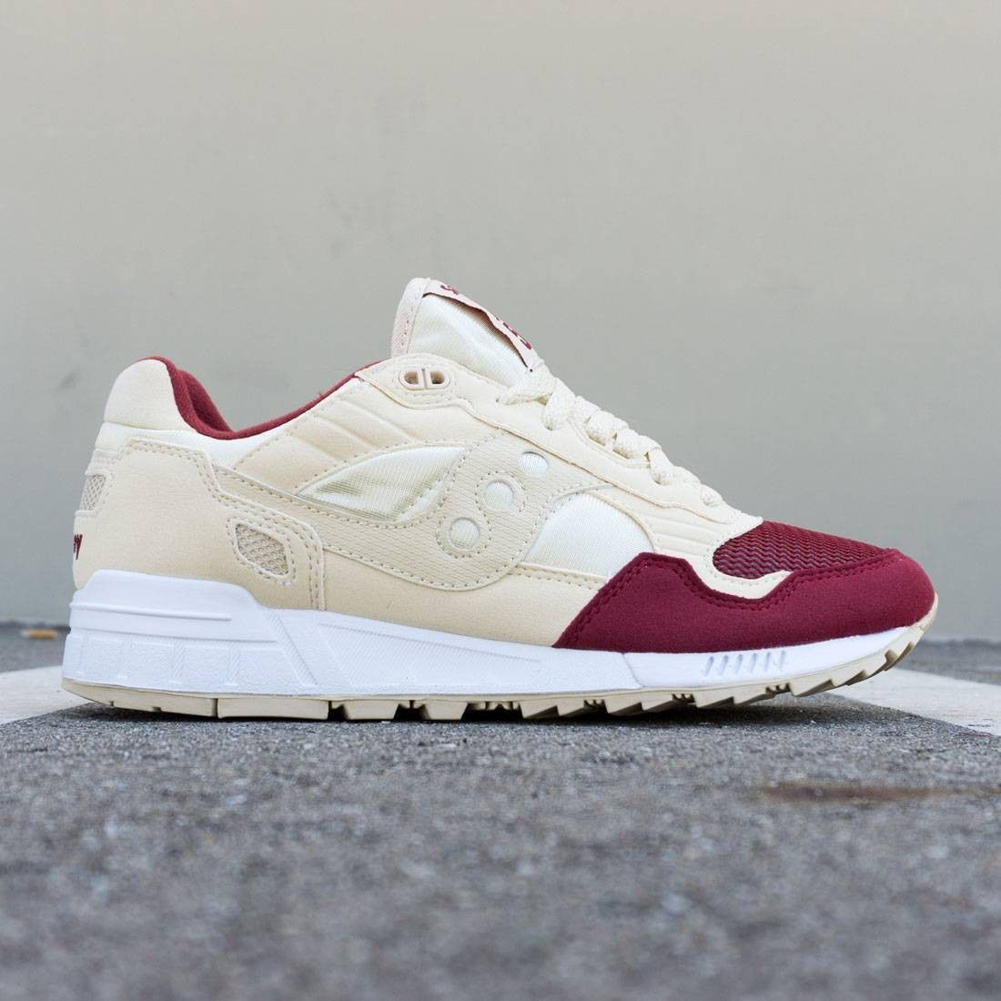 Saucony Shadow 5000 '10th Anniversary' | Saucony shoes