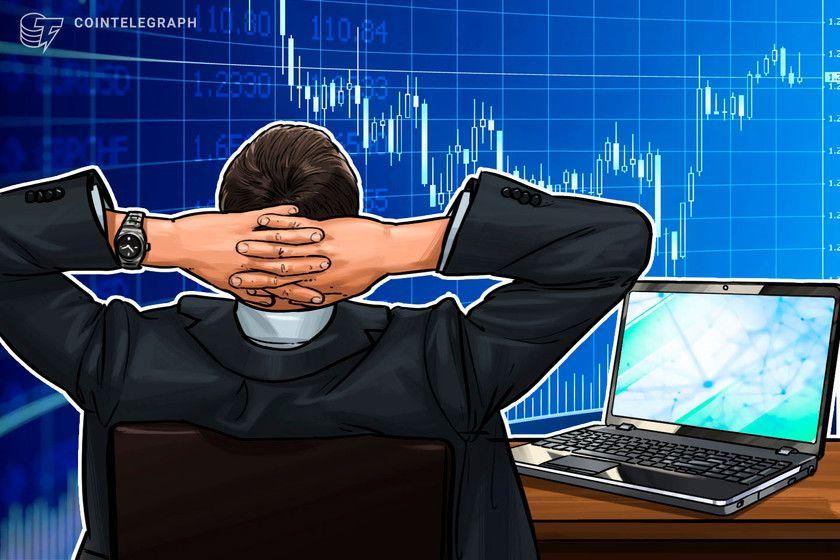 etrade bitcoin vendita)