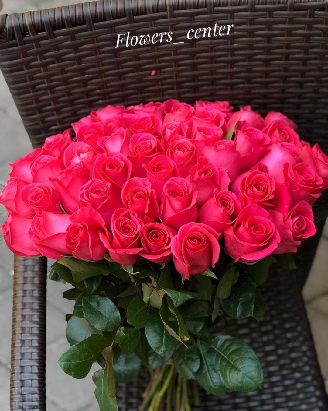 Cvety Almaty On Instagram Voskresnye Evropejskie Bukety Samye Krasivye I Luchshie Na Segodnya Svezhie Rozy I Pionovidnye Kustovye Flowers Plants Rose
