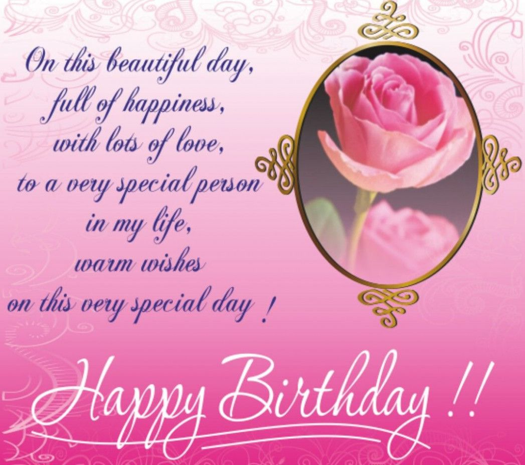 4 123 Ecards Birthday Free Birthday Stuff Free Birthday Wishes Happy Birthday Ecard