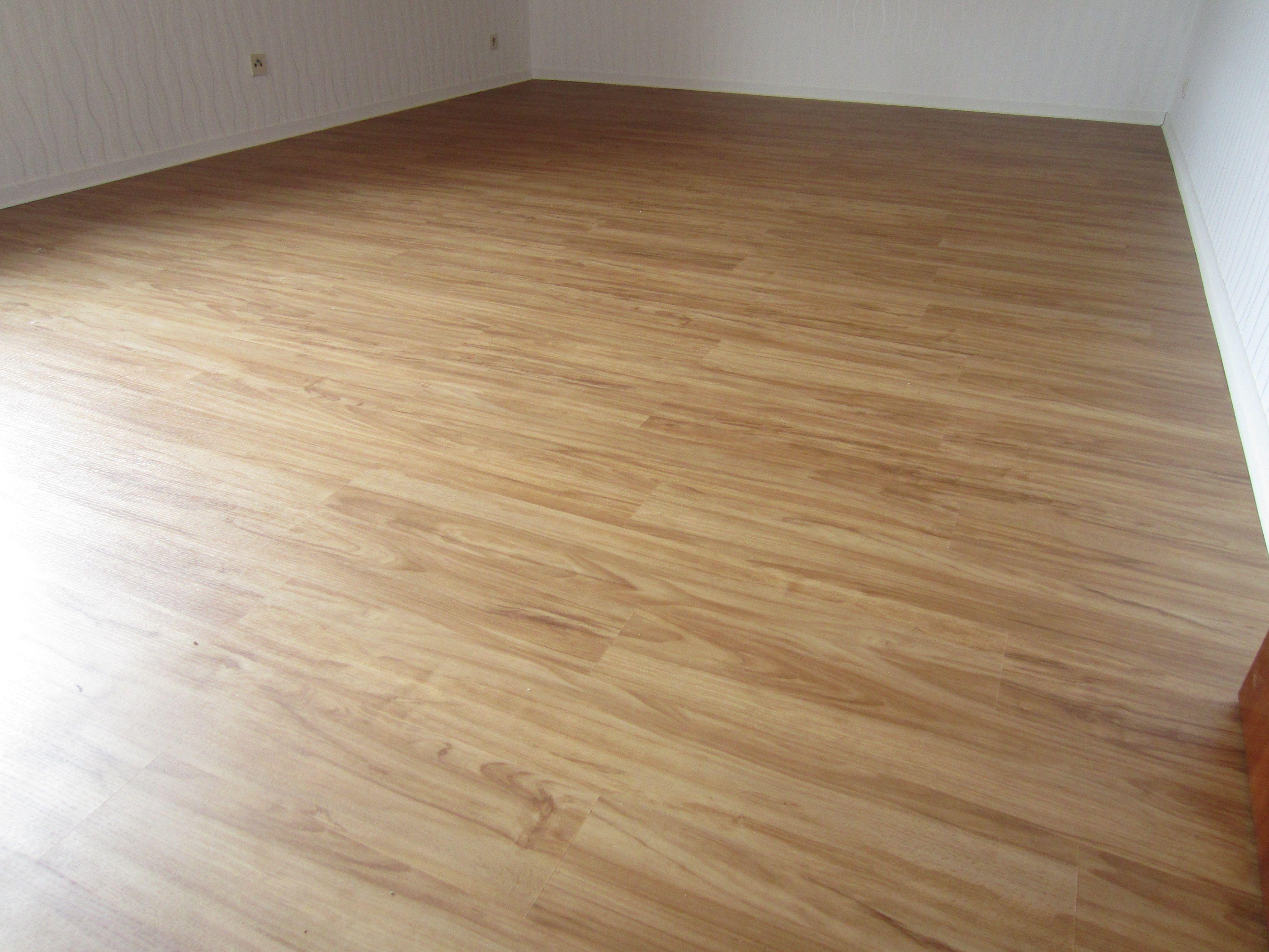 Bodenbeläge vinylboden teppichboden parkett mehr vinylboden