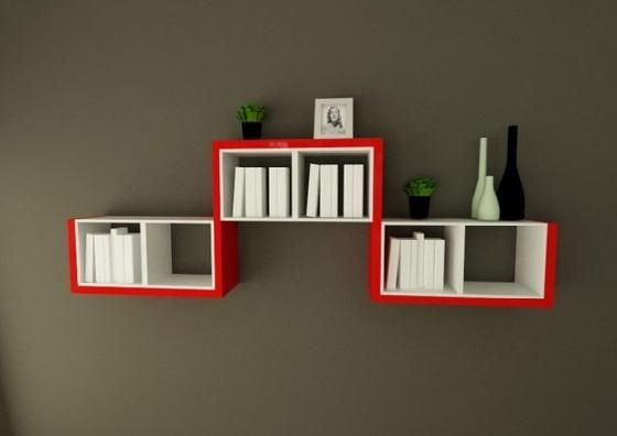 1000 images about bedroom on pinterest wall mounted bookshelves hanging bookshelves and floating bookshelves