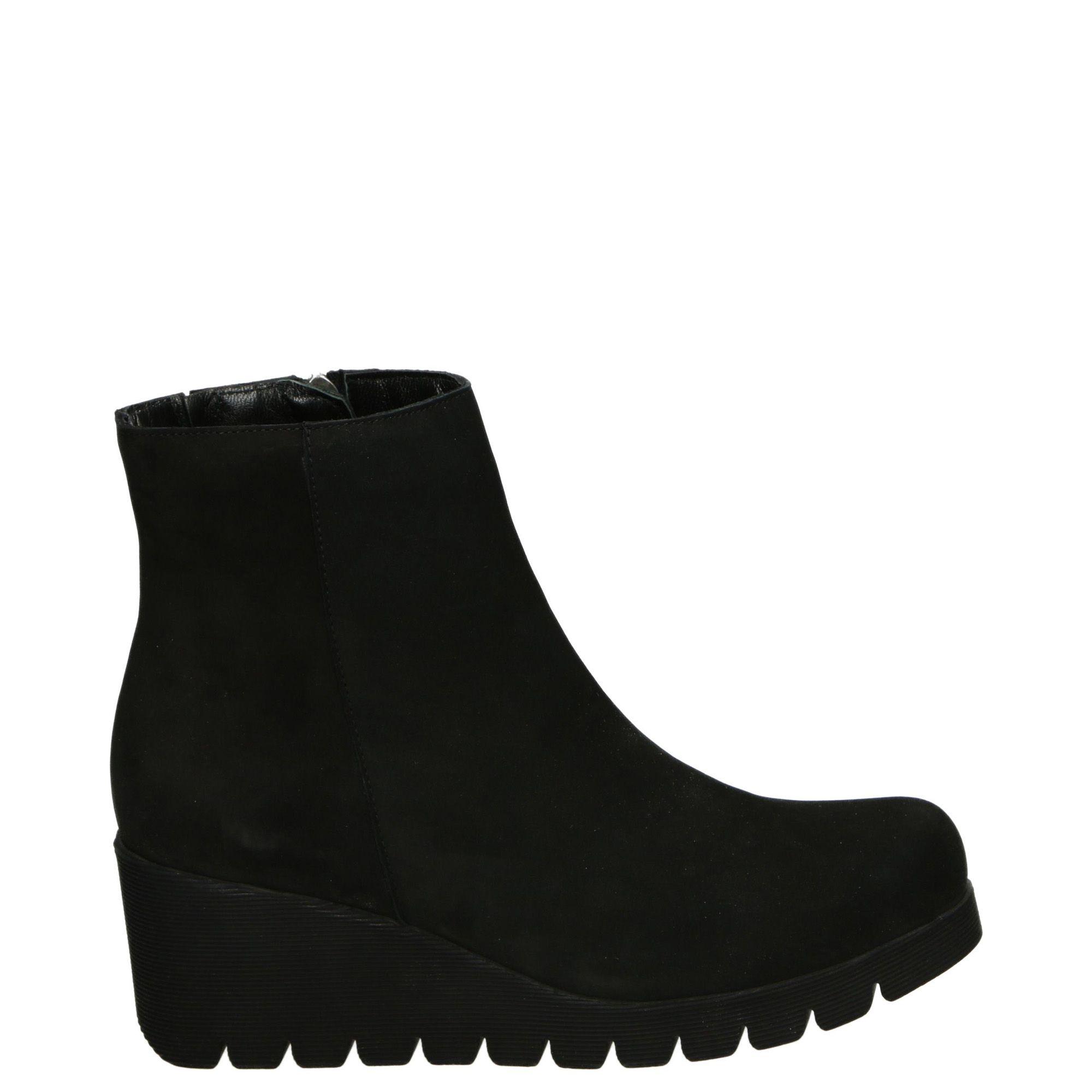 Venezia Sklep Internetowy Z Butami Boots Wedge Boot Shoes