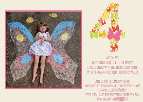 Butterfly Birthday Party Ideas In 2018 Party Ideas Pinterest