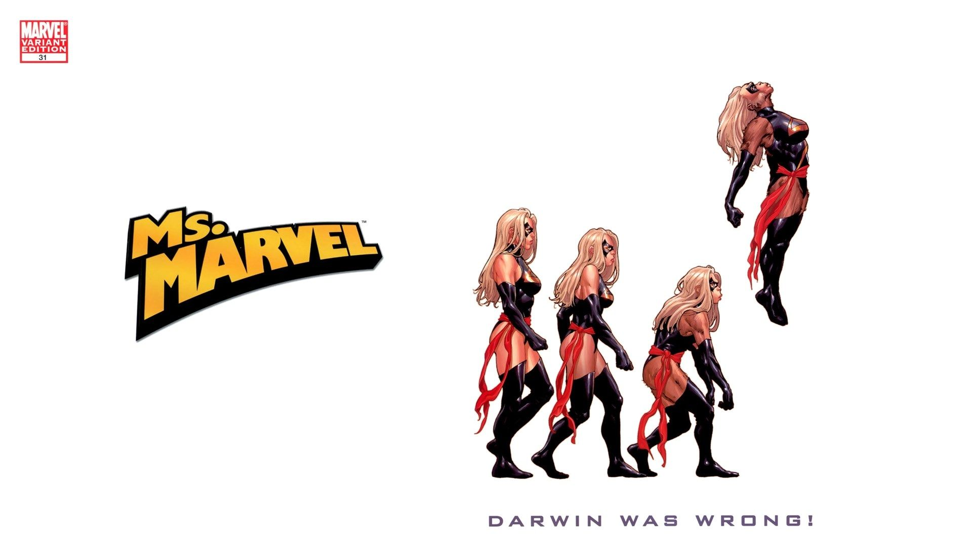 ms marvel wallpaper hd backgrounds images, 150 kb - marley young