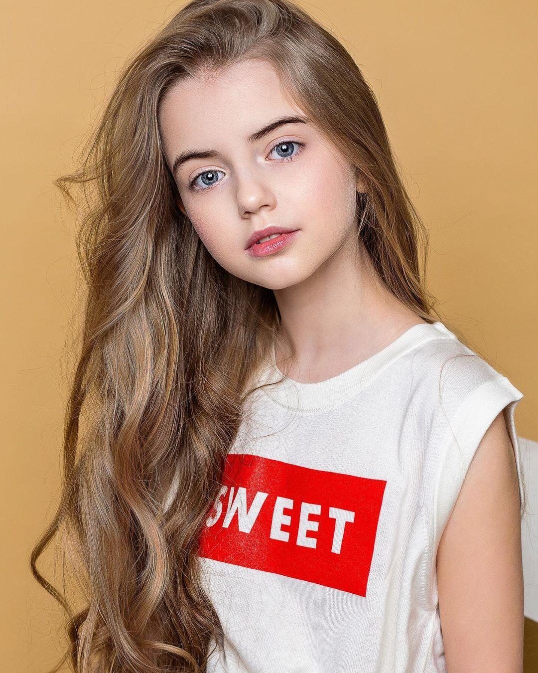 Веб девушка модель в минске девушки модели в киренск