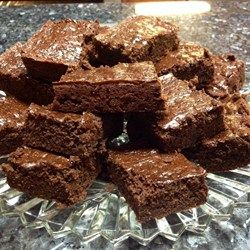 Vegan Brownies Recipe - Allrecipes.com