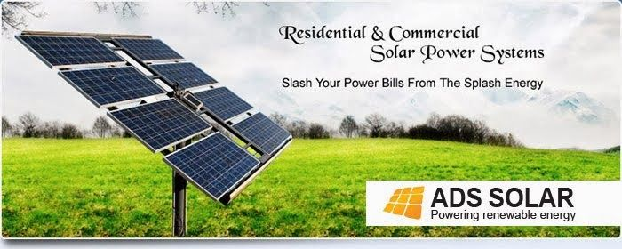 Ads Offers Guaranteed Solar Power Range With High Quality Pv Panels To Meet Your Electricity Needs Solar Power Solar Panels Solar