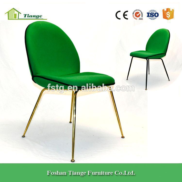 Copy Designer Furniture replica designer furniture gamfratesi leather beetle chairgubi