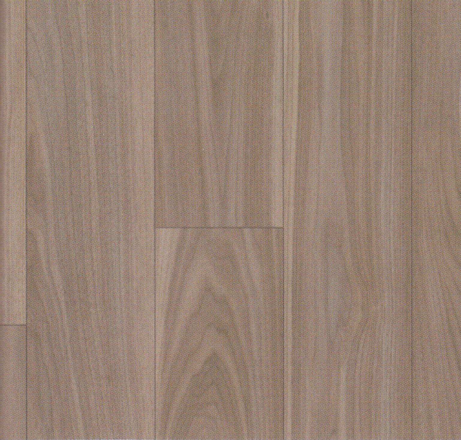 quickstep livyn pvc vloeren notelaar grijs lhd livyn esc012