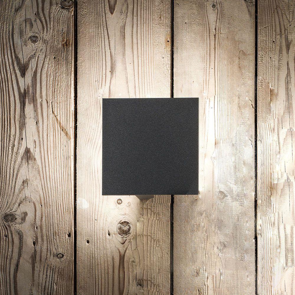 Puzzle Single Square Outdoor von Studio Italia Design im