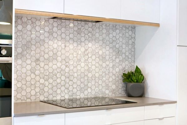 Gold Coast Ikea Kitchen After 11 Inexpensive Backsplash Ideas Ikea Kitchen Australia Beadboard Backsplash