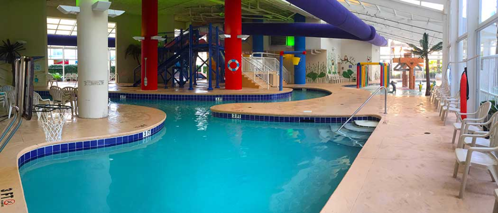 32 North Myrtle Beach Hotels With Indoor Water Park Images Myrtle Beach Hotels North Myrtle Beach Hotels Myrtle Beach Condos