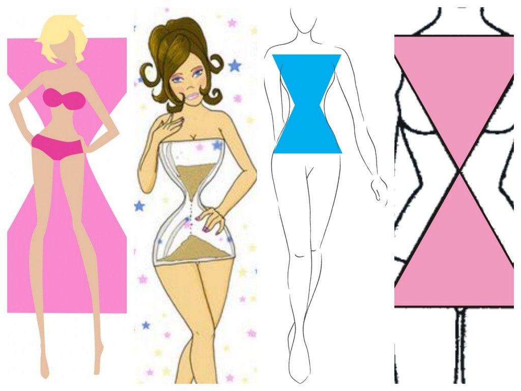 نصائح لاختيار الملابس المناسبة لقوام و جسم الساعة الرملية Aurora Sleeping Beauty Disney Princess Disney Characters