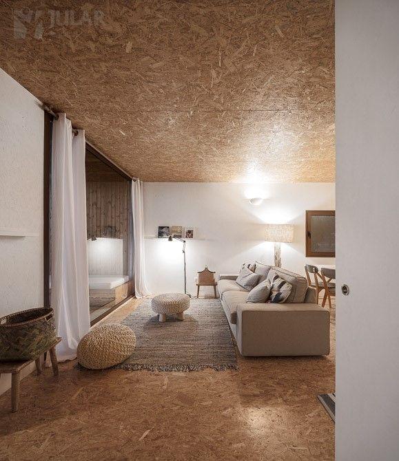 Osb Wand kikajunqueira com br family room ideas strand