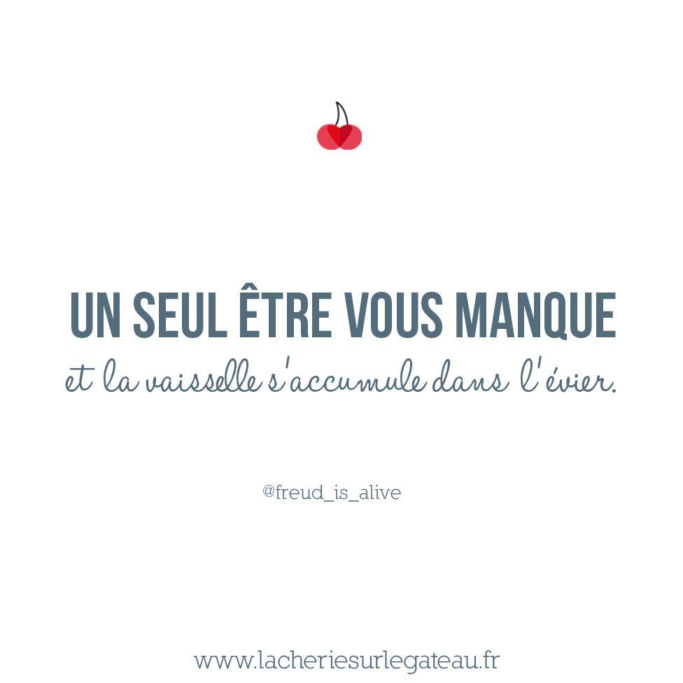 Mot Doux Du Jour La Chérie Sur Le Gâteau Site D