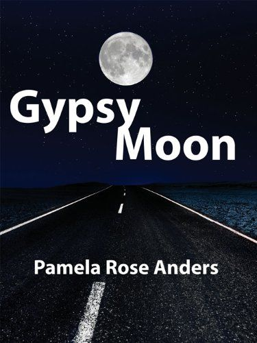 Free Kindle Book For A Limited Time : Gypsy Moon - In the spring of 2004, Philip Anders ingested the first of what would be a daily dose of 4mg estrogen tablets. From that moment forward, his life would change forever. During the agonizingly slow transformation from male to female, he would lose a 22 year career in journalism, his marriage, his home, his savings, and most of his friends. Faced with the specter of homelessness, he embarked on a three year adventure as an over the road truck…