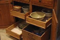küchenschrank organisatoren / gleiter / rutschen - - Bild Suchergebnisse #cabinetorgani ...#bild #cabinetorgani #gleiter #küchenschrank #organisatoren #rutschen #suchergebnisse #cabinetorganizers