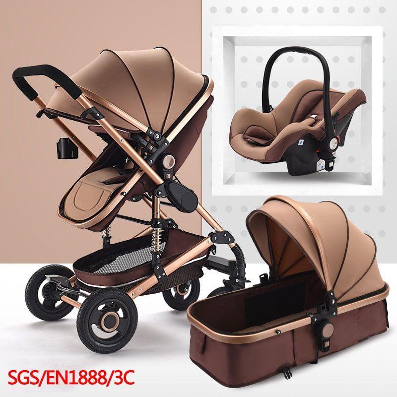 28+ Baby stroller 3 in 1 sale information