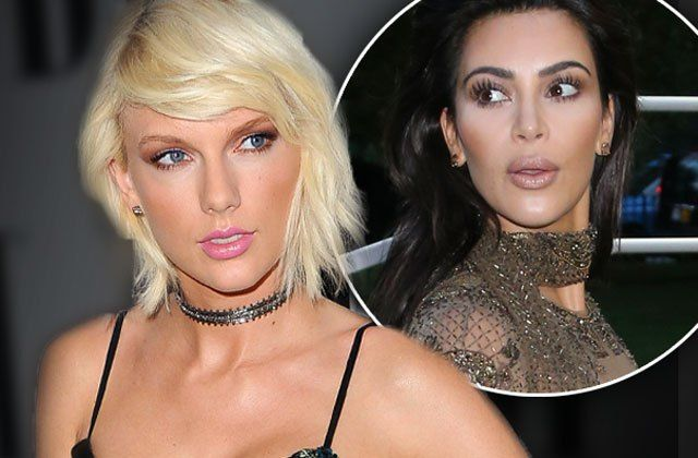 Taylor Swift Calls Kim A Liar Says Kardashian Is Under Pressure In Her Marriage Kim Kardashian Taylor Swift Kardashian Taylor Swift