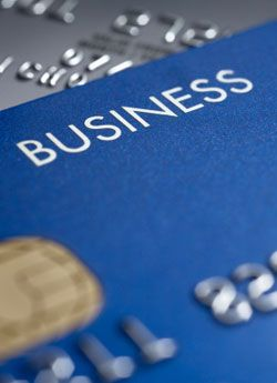 For all your business credit needs now we have made it affordable things you didnt know affect your credit score business credit cards reheart Choice Image