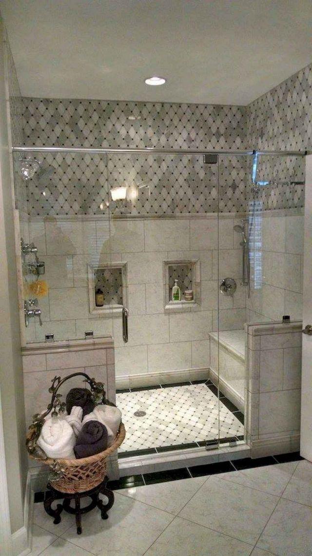 58 unique bathroom remodel ideas bathroom
