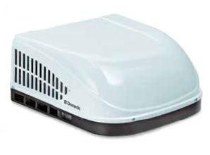 A C Kit Universal Under Dash Evaporator Air Conditioner 432 1 No Compressor Ebay Air Conditioner Air Conditioner Heater Compressor