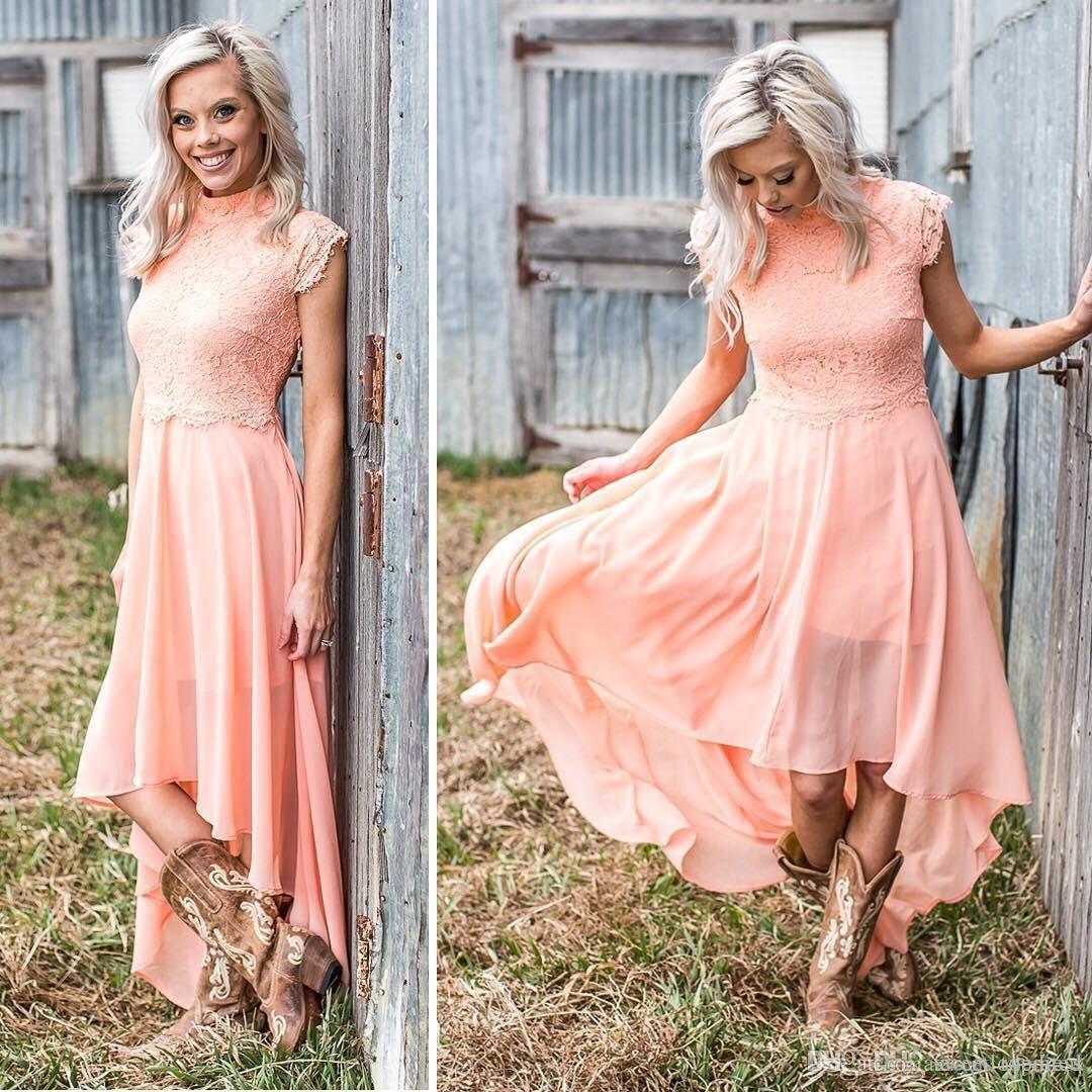 44+ Plus size beach wedding guest dresses cheap info