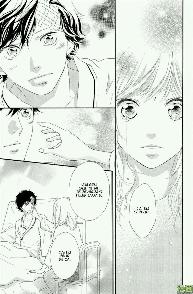 Dessin fille amoureuse manga couple dessin de manga - Dessin manga couple ...