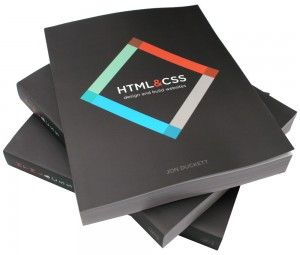 Html Css Design And Build Websites Html Css Css Learn Html