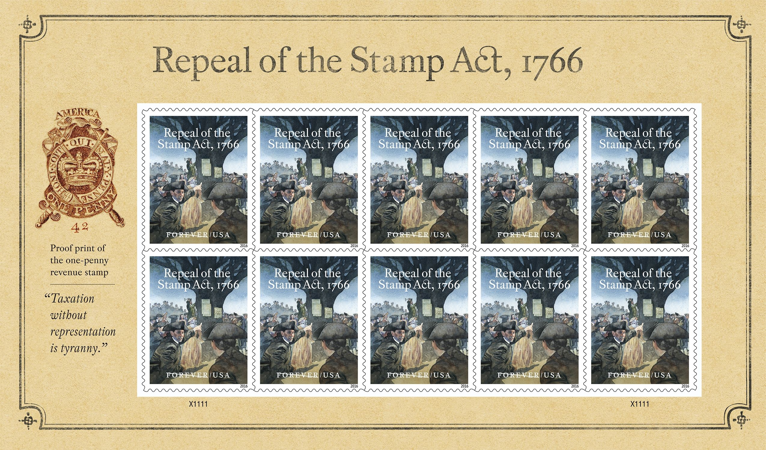 Where to buy stamps - Explore Acts 10 Buy Stamps And More