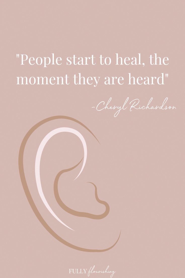 31 Inspiration Quotes for Mental Health Awareness Month