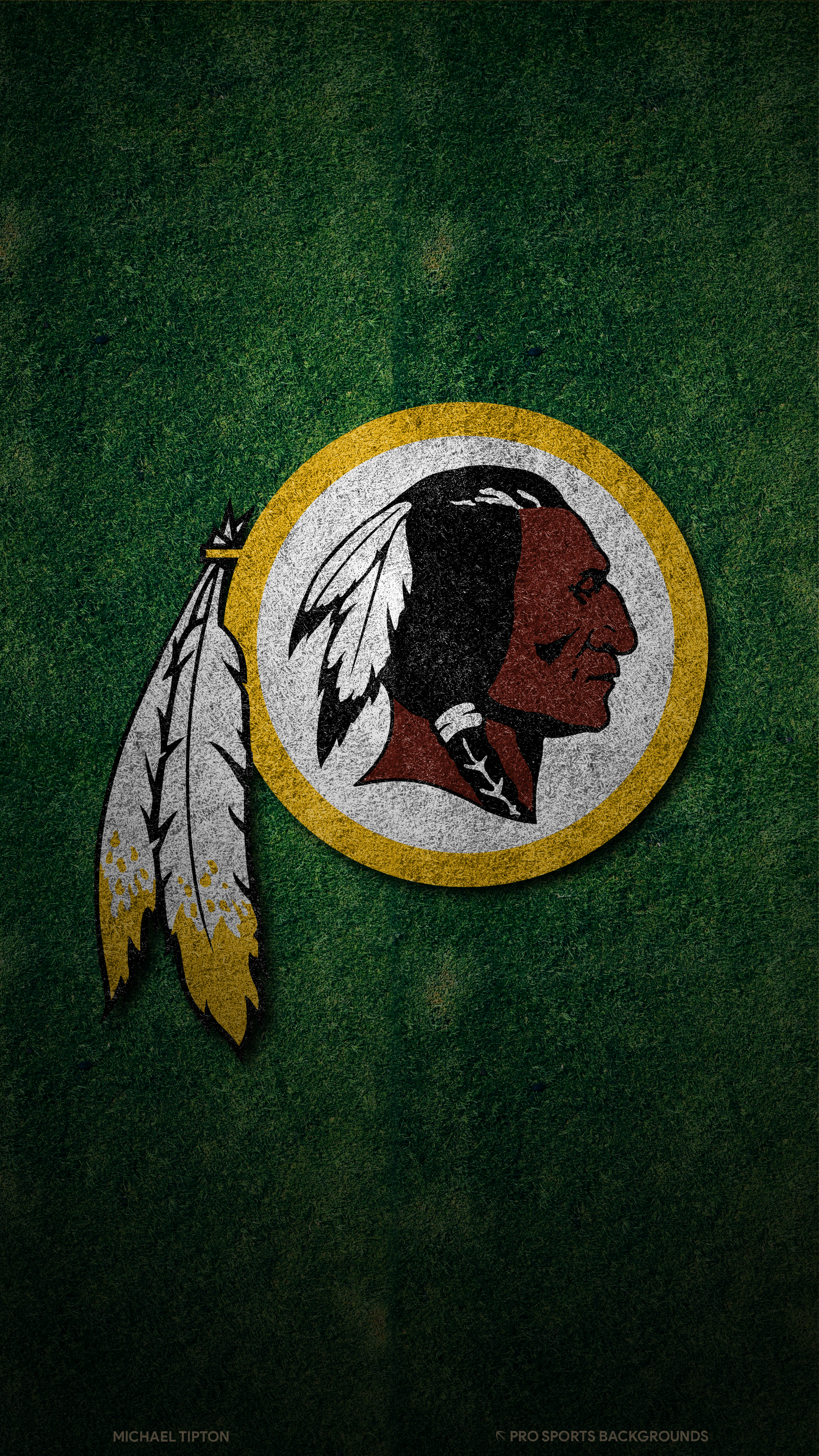 Pin On 2019 Nfl Team Logo Wallpapers