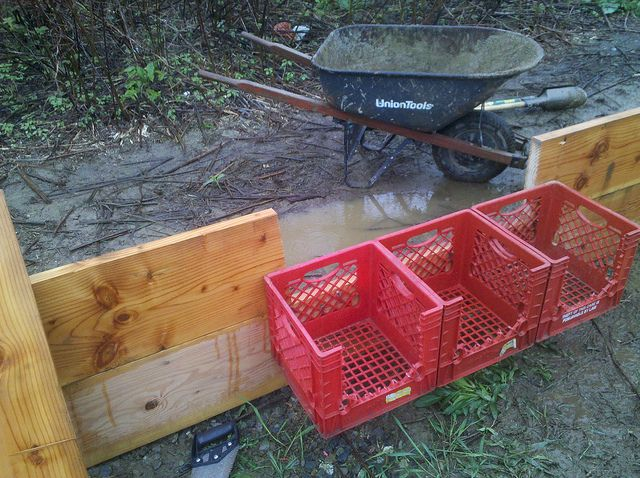 Do It Yourself Chicken Cages Google Search
