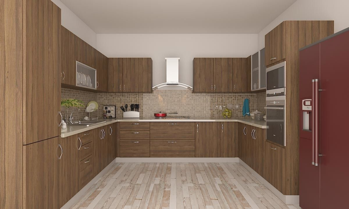penelope u shaped kitchen u shaped kitchen kitchen design kitchen interior on u kitchen interior id=28896