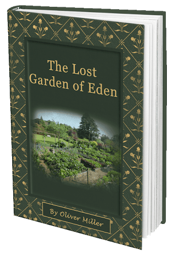 Deal Of A Lifetime Thank You Page In 2020 Lost Garden Book Bundles Home Greenhouse