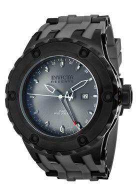 32d9b761a6e Invicta 12045 Watch