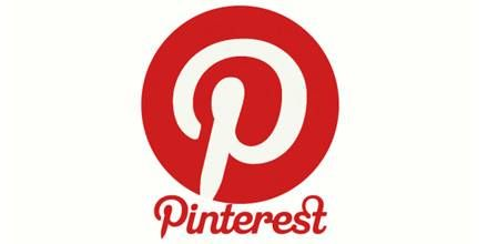 "Be sure to ""Follow"" us on Pinterest: http://bit.ly/1Mhh2OD"
