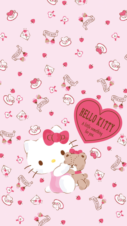 Image About Wallpaper In Fondos By Roxana On We Heart It Hello