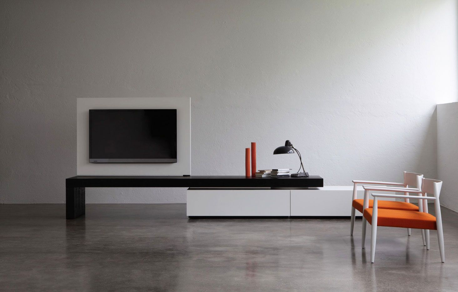 Minimalist Living Room 2015 Innovative Awesome Choices Newest Fascinating Design Wall Units For Living Room Design Inspiration
