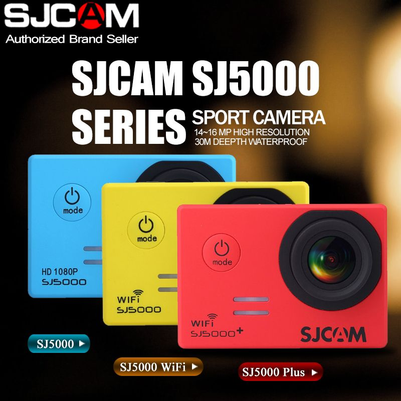 Find More Sports & Action Video Cameras Information about
