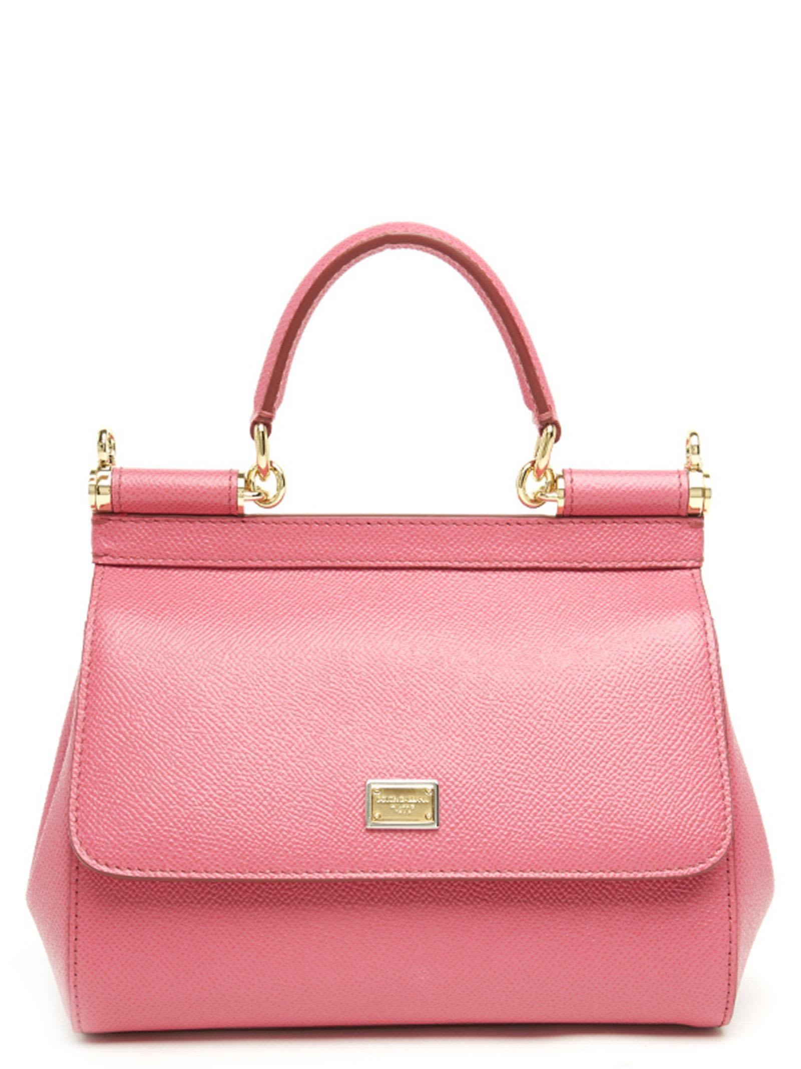 a4265c5c69 DOLCE   GABBANA BAG.  dolcegabbana  bags  leather