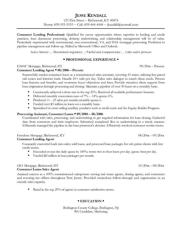 Investment banking cover letter no experience. Find free cover ...