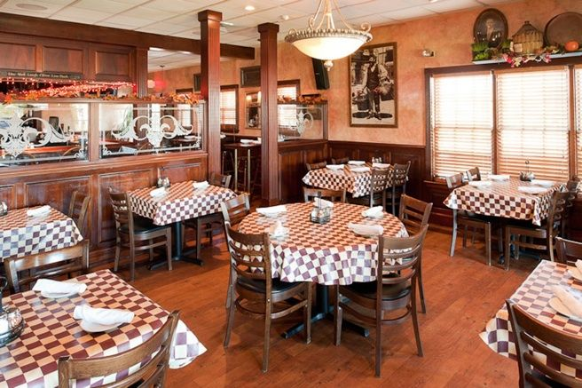 While Dining At Diparma Italian Table You Will Feel As If Your In An Old Villa Cafe In Tuscany Our Recipes And Italian Table Cape Cod Restaurants Restaurant