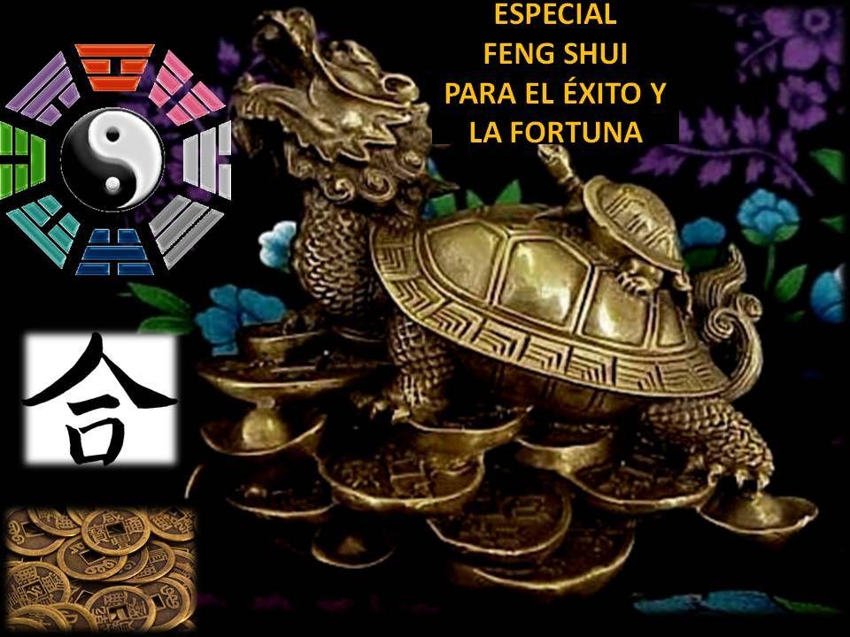 Feng Shui Feng Shui Pinterest Feng Shui