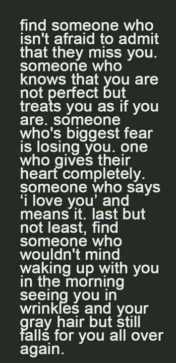 I found it! It's u, I literally can't imagine this with ANYONE but u.