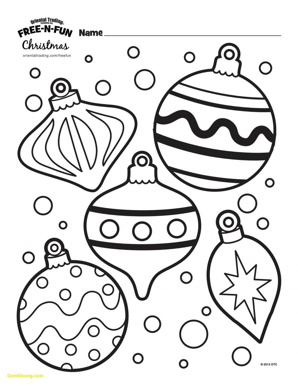 Kids Coloring Pages Printable Coloring Pages Christmas Coloring For K In 2020 Free Christmas Coloring Pages Printable Christmas Coloring Pages Christmas Coloring Pages