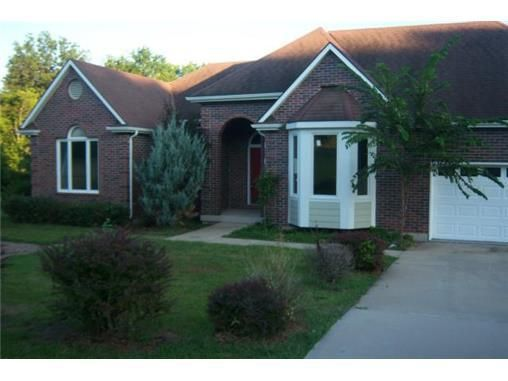 Find This Home On Realtor Com Building A House My House Home And Family